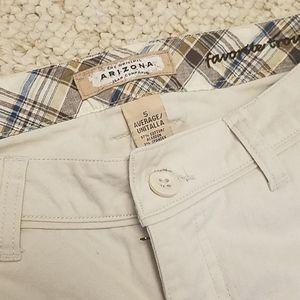 Arizona jean co favorite trousers